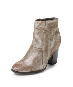 Seychelles | Travels High-Heel Ankle Boots