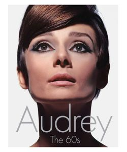 HARPERCOLLINS | Audrey The 60s