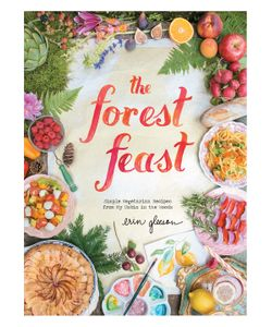 Abrams | The Forest Feast