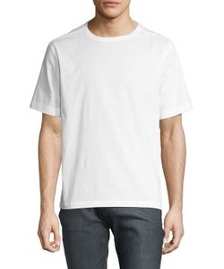 TIMO WEILAND | Harvey Crewneck T-Shirt