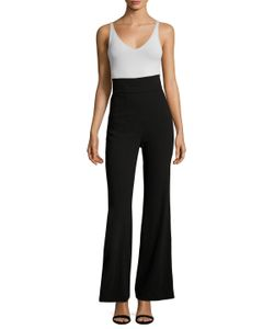 Misha Collection | Ellena Wide Leg Pant