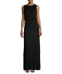 Rachel Pally | Varvara Jersey Maxi Dress