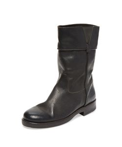 N.D.C. Made By Hand | Rosie Leather Boot