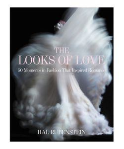 HARPERCOLLINS | The Looks Of Love