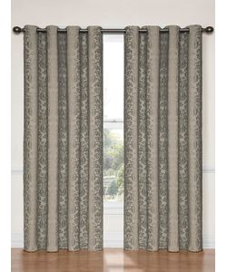 ECLIPSE | Nadya Blackout Window Curtain Panel