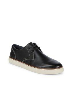 PENGUIN   Wayne Leather Oxfords