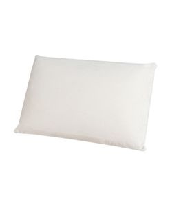 Natura | Luscious Memory Foam Pillow