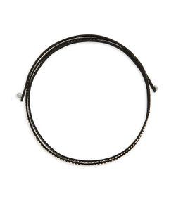 Ettika | Studded String Necklace