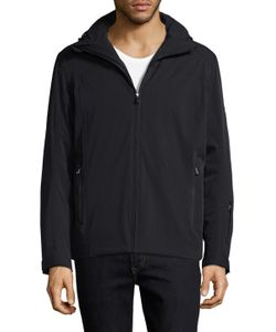 Bogner | Bobby-T Technical Clean Ski Jacket