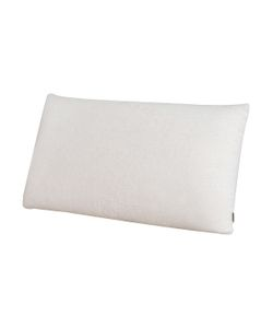 Natura | Embrace Dual Pillow
