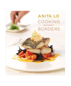 Abrams | Cooking Without Borders