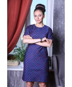 Olga Peltek   Платье