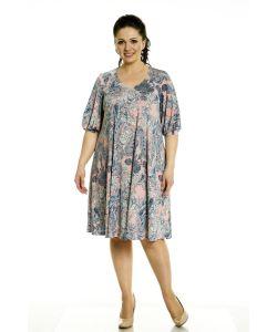 Прима линия | Платье