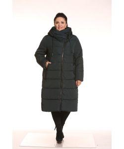 Прима линия | Пальто