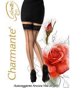 Charmante | Чулки