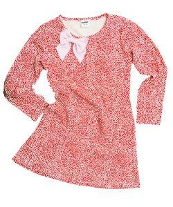 looklie | Платье