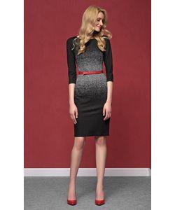 ZAPS | Платье