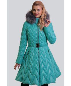 Gipnoz | Пальто