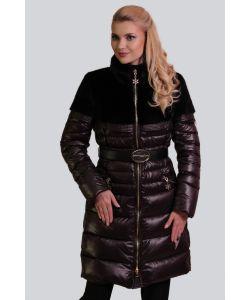 Gipnoz   Пальто