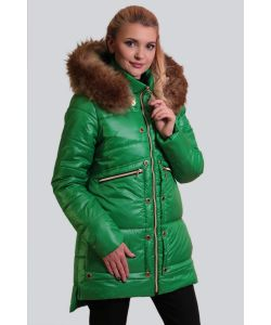 Gipnoz   Куртка