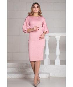 Filigrana | Платье