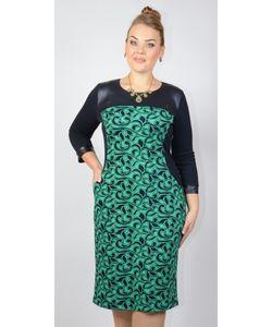 Avrora | Платье