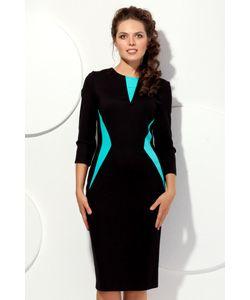 Modellos | Платье
