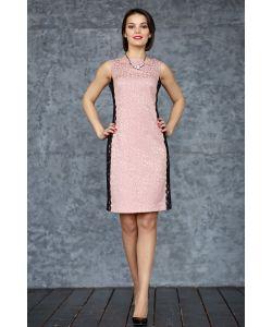 Арт-Мари | Платье