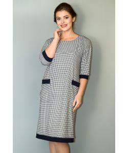 Gia-Marie | Платье