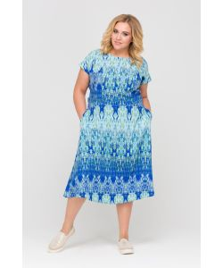 Intikoma   Платье
