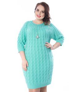 Wisell | Платье