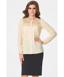 Be Cara | Блуза