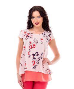 Liza Fashion   Блузка