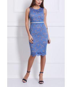 Aquarel`   Платье
