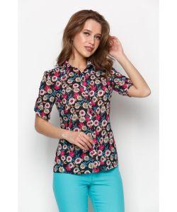 Valentina | Рубашка