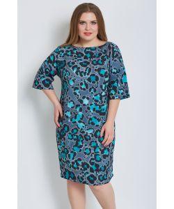 SEJO | Платье