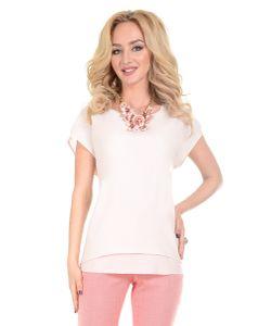 Open-Fashion   Блузка