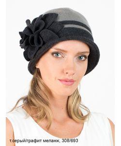 WILLI | Шляпа