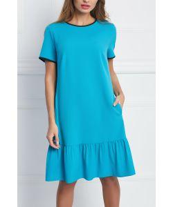 Aquarel` | Платье