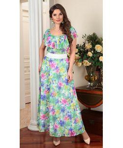 Salvi-s | Платье