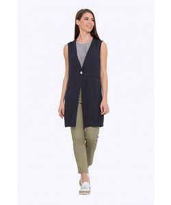 Emka Fashion | Жилет