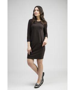 PIKANTO | Платье