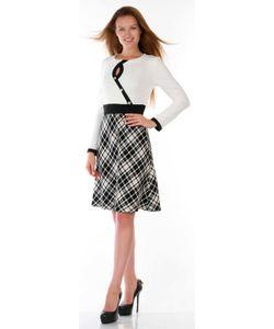 Modeleani   Платье Прима