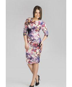 Velicci | Платье