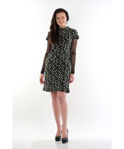 Modeleani   Платье Версаче
