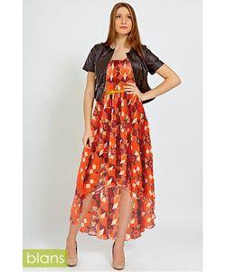Blans | Платье