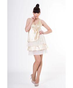 Filigrana | Платье Флора