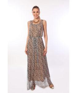 Vemina-City | Платье