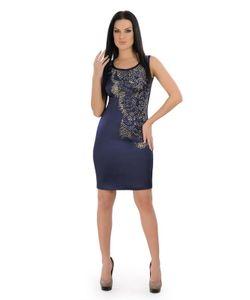 Vip Style   Платье