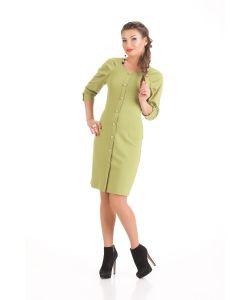 ТД Cаломея | Платье Розетта